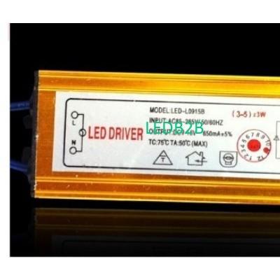 10pcs LED Bulb and spotlight lamp