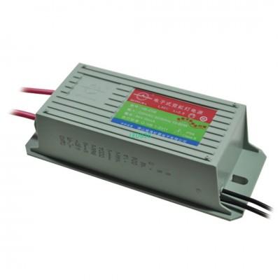 1pc HB-CO6 Neon Electronic Transf