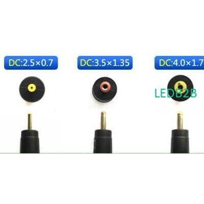DMXY driver 1.35*3.5mm DC12V Adap