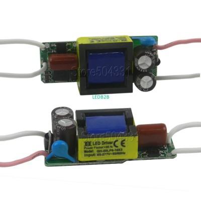 5pcs 600MA 15V-36V Output for (6-
