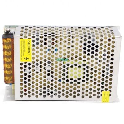 5V 10A 50W Voltage Transformer Sw