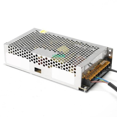 AU Plug Switch Power Supply 20A 2
