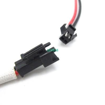 5 Pieces 20W 30W 40W LED Driver 2