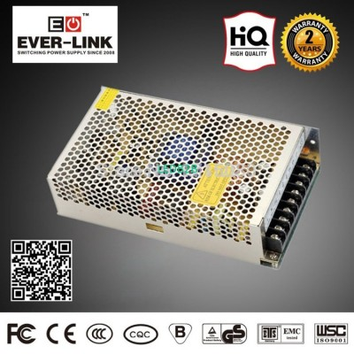 High Quality LED  power supply  A