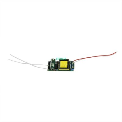 (18-24)x1W LED External / inside