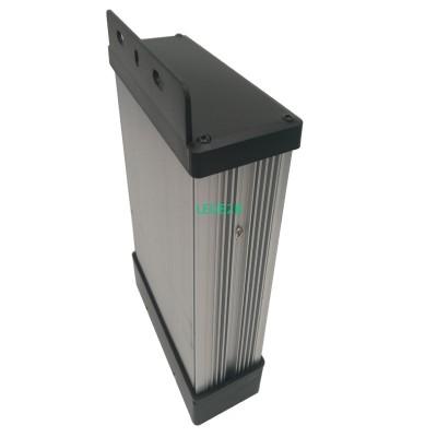 LED Power Supply 5V 350W LED Driv