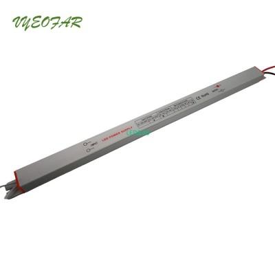6 pc/lot Ultra Slim Led Power Sup