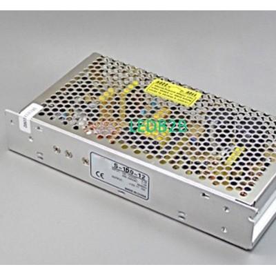 24V 6A DC SMPS AC-DC 220 to 24 V