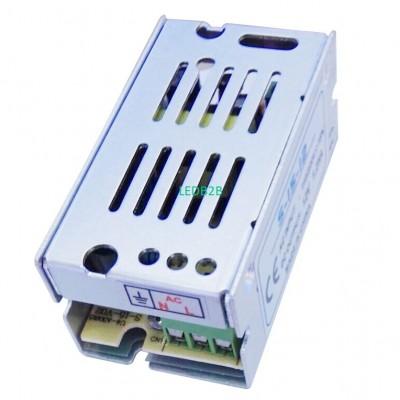 Voltage Transformer Power Supply