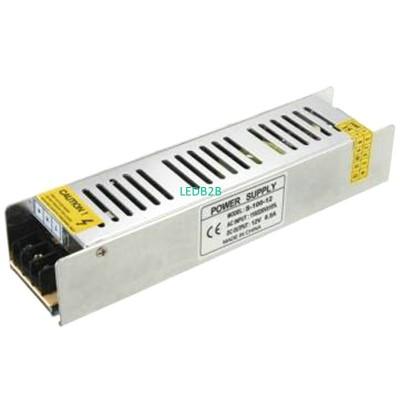 100W Switching Power Supply 220V
