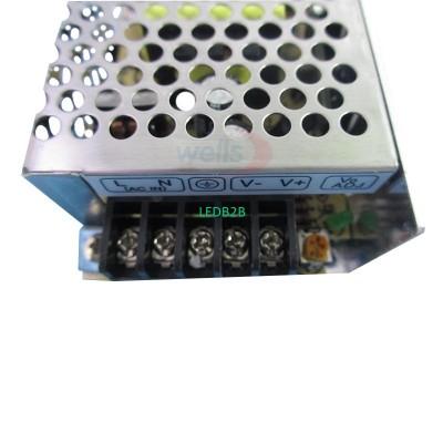 5V 4A 20W  Power Supply for LED S