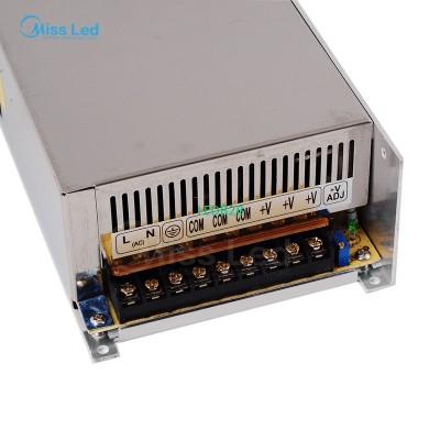Wholesale 24V 1A/2A/3A/5A/10A/15A
