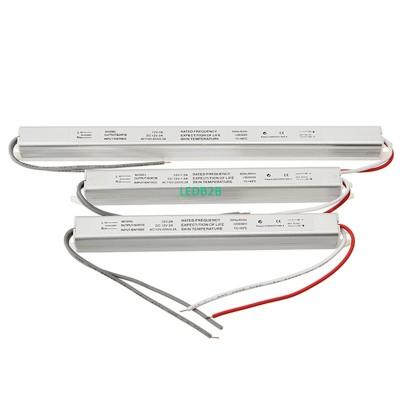 AC110-220V DC12V 18W 24W 36W 48W