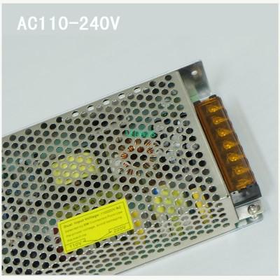 12V 100W 8.3A Transformer Power S