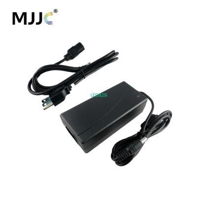 12V Power Supply 5A 60W Power Ada