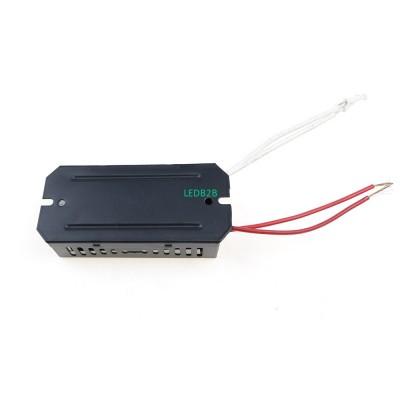 1PCS 200W Electronic Transformer