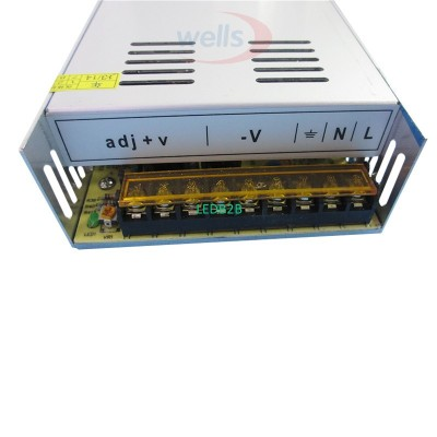 AC DC 24V 15A 360W Power Supply 1