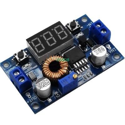 Module XL4015E 5A high power 75W