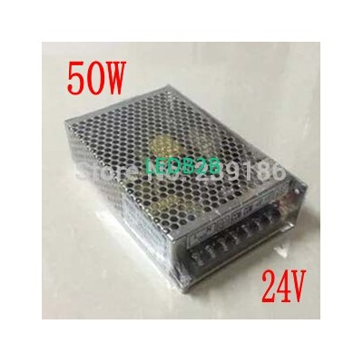 LED transformer input AC220V-240V