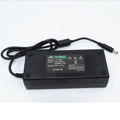 32VDC driver ,160W 32V 5A AC/DC p