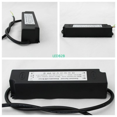 Dimmable LED Driver dimming LED p