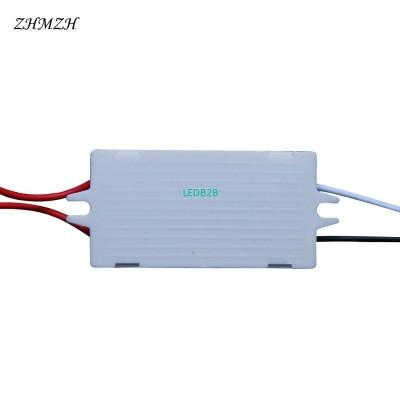 Red-Blue Sync LED Controller dedi