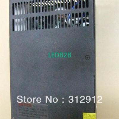 1200W High Power Switching Power