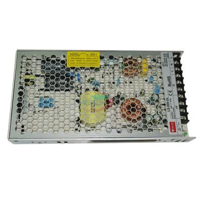 LED 12 V 24 V to 2A 4A 8A 10A 14A