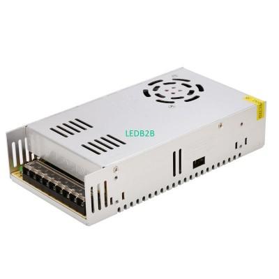 lighting  Transformer 12V Switchi