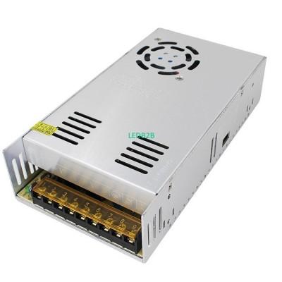 5V 60A LED Strip Power supply 300