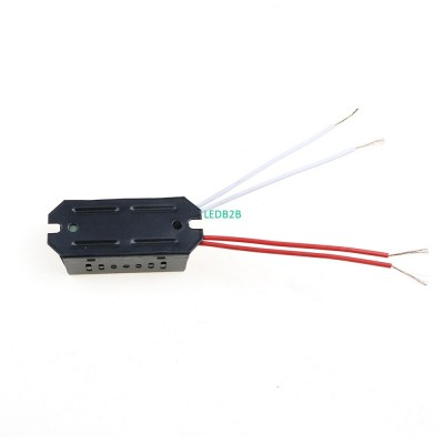 Electronic Transformer AC220V to