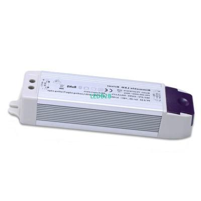 AC200-250V To DC 12V Constant Dim