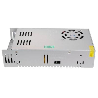 For LED Strip Light LED Display 2