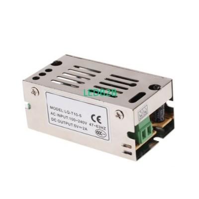 THGS-AC 110-240V to DC 5V switchi