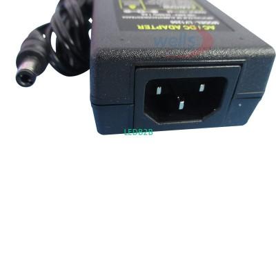 12V 6A Power Supply AC DC Switchi