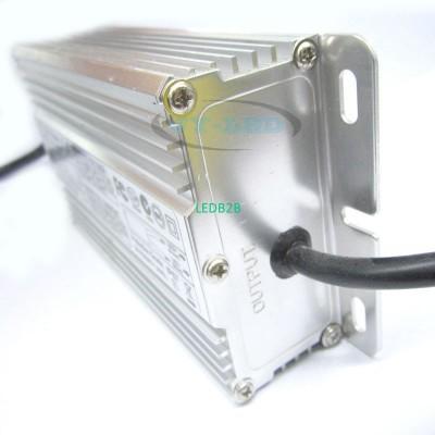 150W High Power LED Driver 3600mA