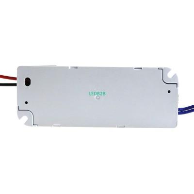 (25-36)x1W LED External Driver 30