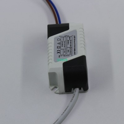 6W Constant Current 280mA Supply