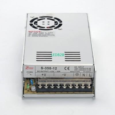 Switch Power Supply 350w 5v 50a /