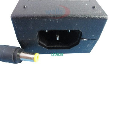 fast shipping DC 12V 4A Power Sup