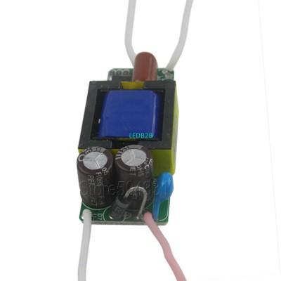 1pcs AC110V 220V for E27 E14 GU10