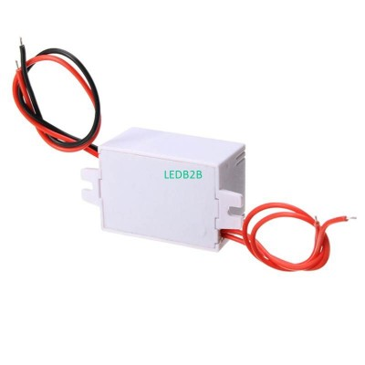 LED Constant Voltage Switch Power