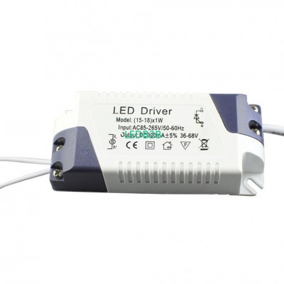 Constant Current  LED Driver For