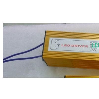 AC 85-265V DC 28-40V 50W 50 Watt