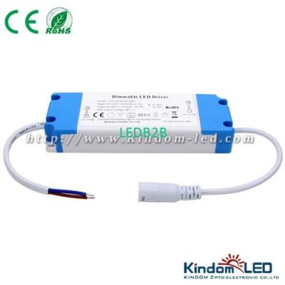 KINDOMLED 10Pcs/Lot AC90-135V/AC1