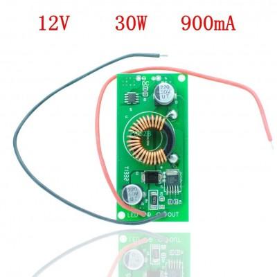 Lamp Led Dimmer Driver Transforme