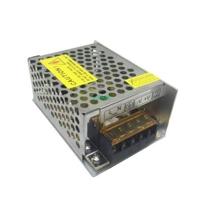 LED Power Supply 12V  Input:100-2