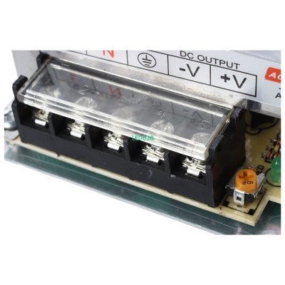 New Hot selling 12V 5A Switching