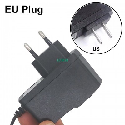 Wholesale Led Power Adapter 1A 12