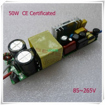 50W Internal Isolated CE High Pow